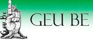 GEU BE