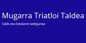 Mugarra Triatloi Taldea